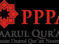 logo-PPPA-DQ